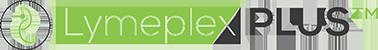 LymeplexPLUS™ Logo